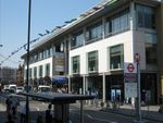 Thumbnail to rent in Fulham Broadway Shopping Centre, Fulham Road, Fulham, London