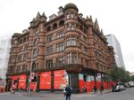 Thumbnail to rent in The George Best Hotel, Donegall Square South