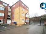 Thumbnail for sale in Mallard Mews, South Elmsall, Pontefract