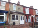 Thumbnail to rent in South Street, Rugby