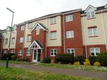 Thumbnail to rent in Bewick Gardens, Chichester