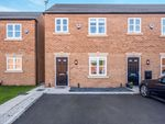Thumbnail to rent in Littleton Close, St. Helens, Merseyside