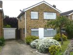 Thumbnail for sale in Paget Drive, Maidenhead