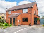 Thumbnail for sale in Ibbetson Mews, Morley, Leeds