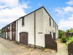 Thumbnail for sale in 5 Gilfillan Court, Comrie