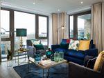 "Thumbnail to rent in ""Third Floor"" at Grange Walk, London"