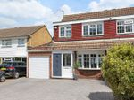 Thumbnail for sale in Claremont Road, Hextable, Swanley