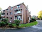 Thumbnail 2 bedroom flat to rent in Kings Manor, Belfast