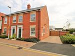 Thumbnail to rent in Cambridge Drive, Lawford, Manningtree