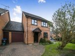 Thumbnail for sale in Clover Way, Smallfield, Horley