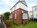 Thumbnail for sale in Collingwood Road, Paignton