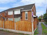 Thumbnail to rent in Walton Street, Heywood