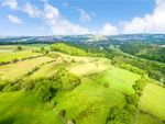 Thumbnail for sale in Land & Woodland At Park Farm, Farnley Tyas, Huddersfield, West Yorkshire