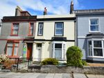 Thumbnail for sale in Alexandra Place, Plymouth