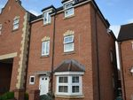 Thumbnail to rent in Marham Drive Kingsway, Quedgeley, Gloucester