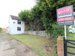 Thumbnail for sale in Long Lane, Stanwell