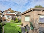 Thumbnail for sale in Field Way, Chalfont St. Peter, Gerrards Cross