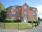 Thumbnail for sale in Waterson Vale, Chelmsford