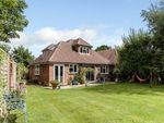 Thumbnail for sale in Horsham Road, Dorking, Surrey