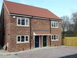 Thumbnail for sale in Foss Court, Huntington Road, York