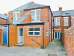 Thumbnail to rent in Rothbury Terrace, Heaton, Newcastle Upon Tyne