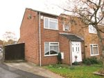 Thumbnail to rent in Coventry Close, Corfe Mullen, Wimborne