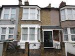 Property history Charlemont Road, London E6