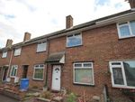 Thumbnail to rent in Rolleston Close, Norwich
