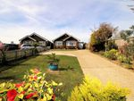 Thumbnail for sale in Swanley Close, Eastbourne