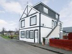 Thumbnail to rent in Kilbagie Street, Kincardine, Alloa