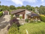 Thumbnail for sale in Fingask, Myreriggs Road, Coupar Angus Road, Blairgowrie