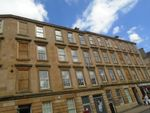 Thumbnail to rent in Woodlands Road, Glasgow