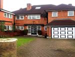 Thumbnail to rent in Selwyn Road, Edgbaston, Birmingham