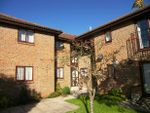 Property history Orchard Court, Stonehouse GL10