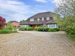 Thumbnail for sale in Marden Road, Staplehurst, Kent