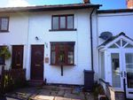 Thumbnail to rent in Chapel Street, Moulton, Northwich