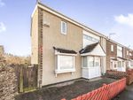 Thumbnail to rent in Hornbeam Close, Ormesby, Middlesbrough