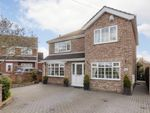 Thumbnail for sale in Dunbar Avenue, Grimsby, North East Lincolnshire