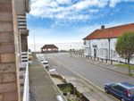 Thumbnail for sale in Maplin Court, Kings Avenue, Holland-On-Sea