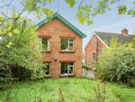 Thumbnail to rent in Glendale Avenue East, Belfast, County Down