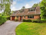 Thumbnail for sale in Blackberry Road, Felcourt, East Grinstead, West Sussex