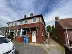 Thumbnail for sale in Collier Avenue, Mansfield Woodhouse, Mansfield, Nottinghamshire