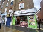 Thumbnail to rent in Goulston Street, London