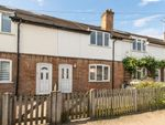 Thumbnail for sale in Douglas Road, Esher