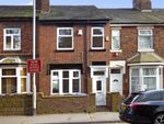 Thumbnail to rent in Weston Road, Weston Coyney, Stoke-On-Trent