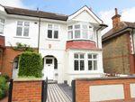 Thumbnail to rent in Blondin Avenue, London