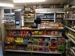 Thumbnail for sale in Off License & Convenience S65, South Yorkshire