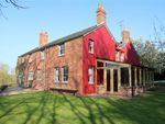Thumbnail for sale in Tre-Evan Farm, Llangarron, Llangarron - Ross-On-Wye