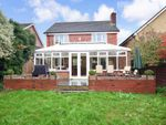Thumbnail for sale in Appleton Drive, Dartford, Kent