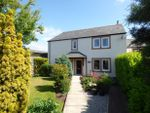 Thumbnail for sale in Stagecoach Cottage, Horse & Farrier Courtyard, Low Moor, Penrith